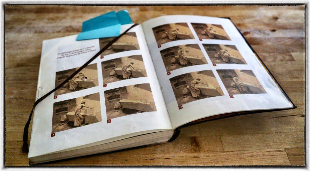 L'amateur du pain by Poilane, book