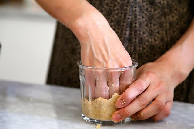 making Miso Pic: Kerstin Rodgers/msmarmitelover.com
