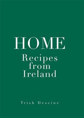 Home by Trish Deseine