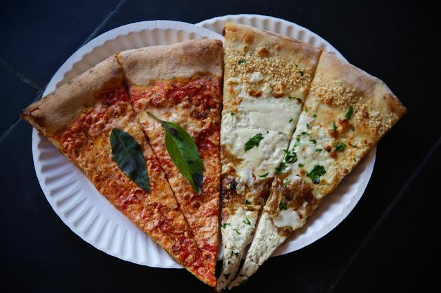best pizza, brooklyn