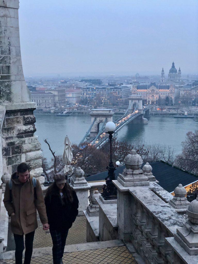 Budapest pic:Kerstin Rodgers/msmarmitelover.com