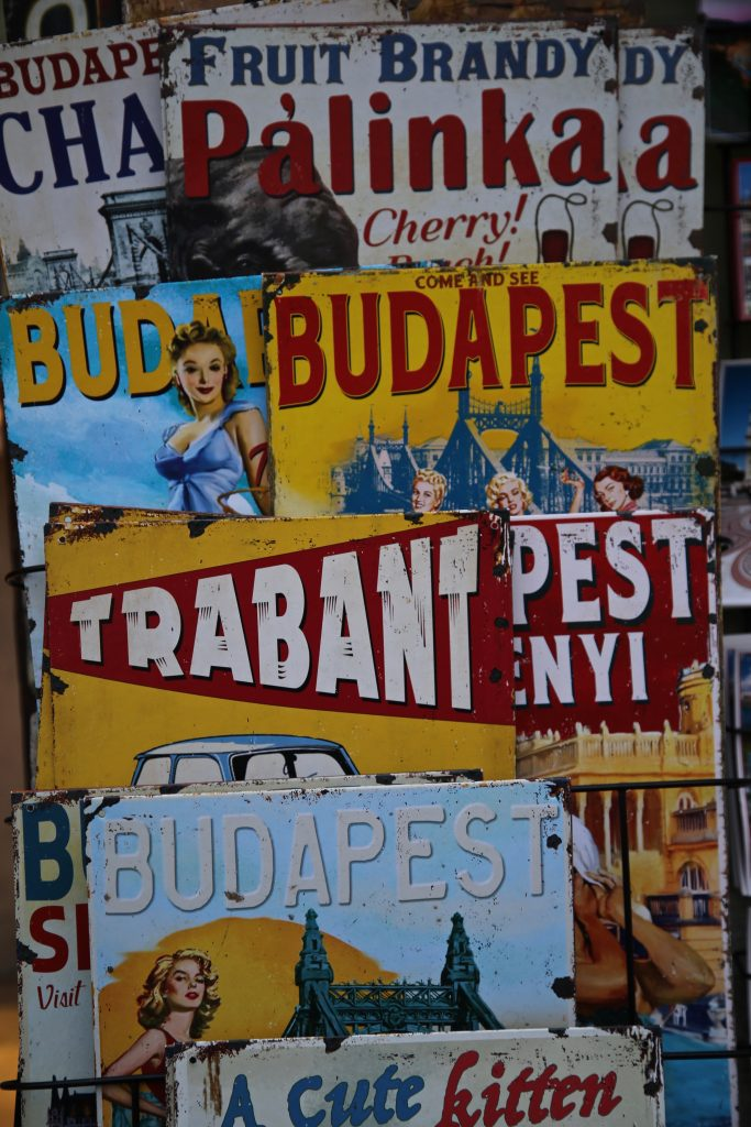 Budapest pic:Kerstin Rodgers/msmarmitelover