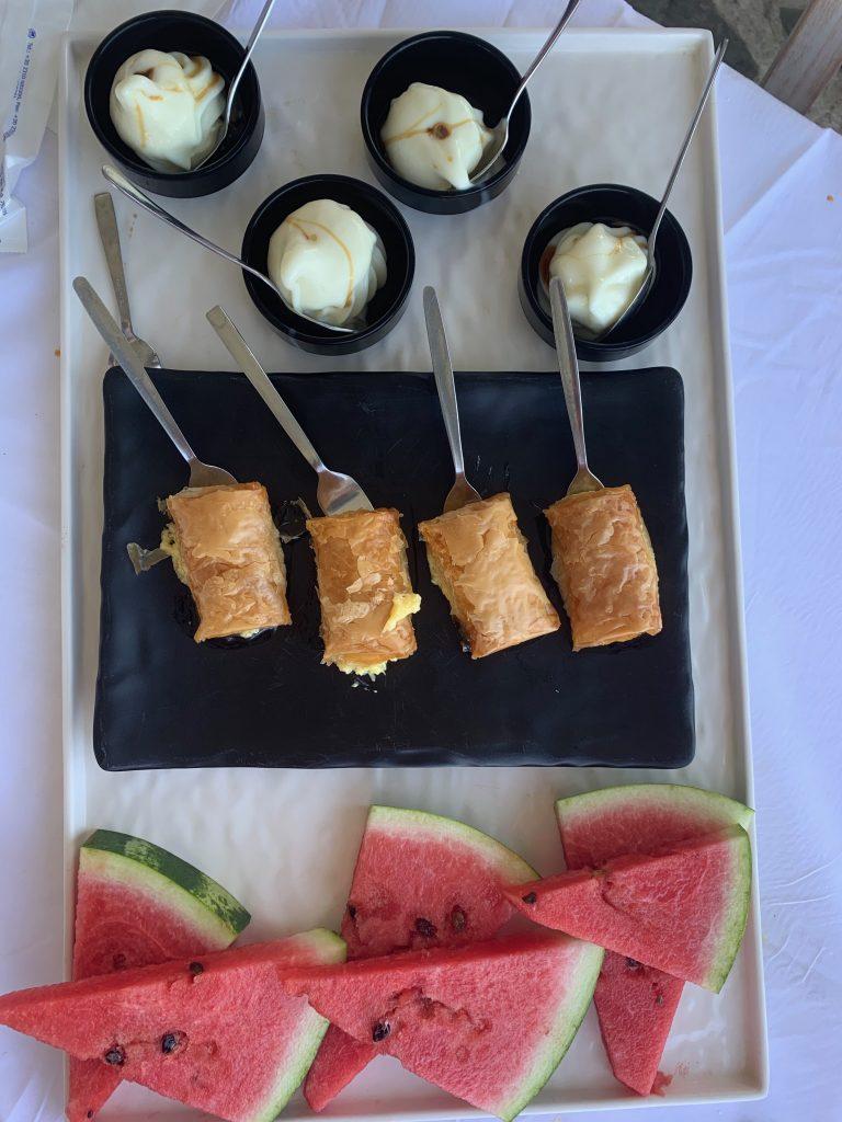 food pix Kassandra pic: Kerstin rodgers/msmarmitelover.com
