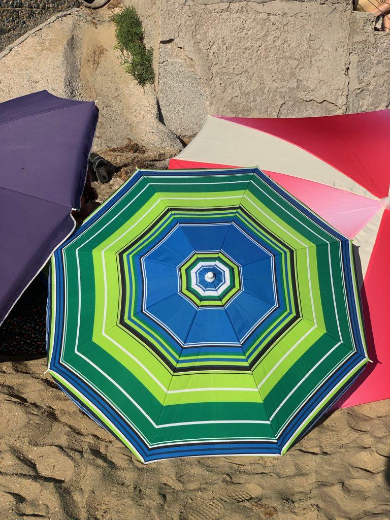 Saint tropez pix: Kerstin Rodgers/msmarmitelover.com