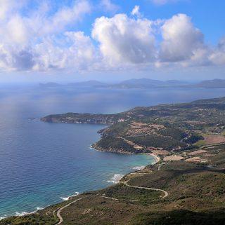 Sardinia pic: Kerstin rodgers/msmarmitelover.com