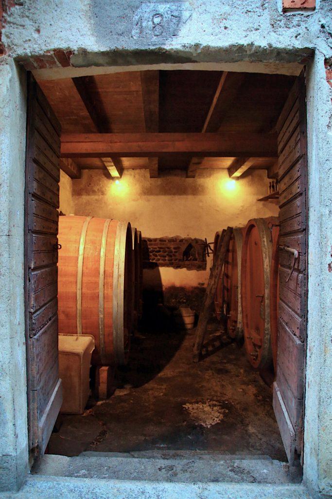 Piedmontese wine pic: Kerstin rodgers/msmarmitelover.com