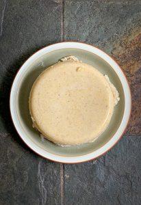 polenta pic: Kerstin rodgers/msmarmitelover.com