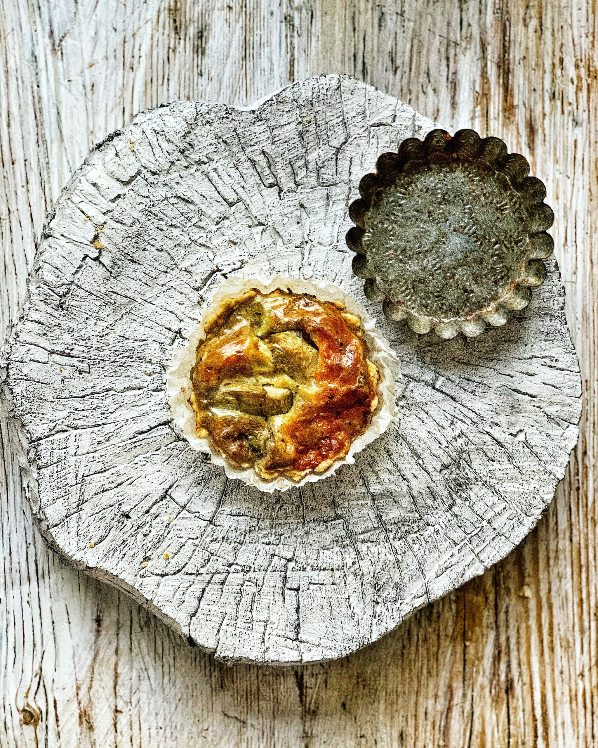 Summer food pic: Kerstin rodgers/msmarmitelover.com