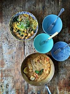 kit.eats meal kits pic: Kerstin rodgers/msmarmitelover.com