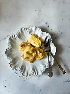 la tua pasta meal kit pic: Kerstin rodgers/msmarmitelover.com